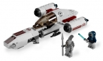 8085 Freeco Speeder