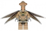 sw381  Geonosian Warrior with Wings